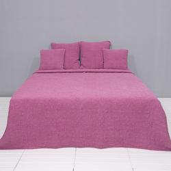 bedsprei---stonewashed---180x260cm-roze[0].png
